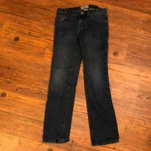 Billabong Young Mens Jeans Size 28